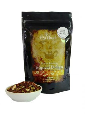 Product Tropical Delight01