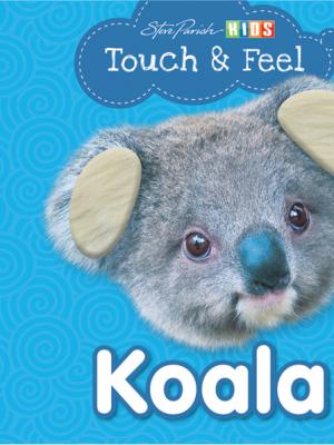 Koalafeel