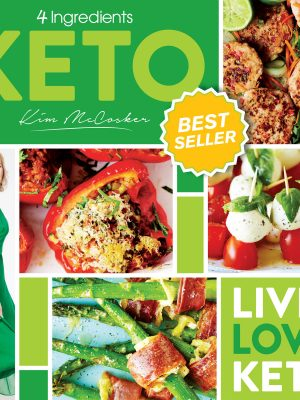 4i Keto Best Seller 1800x1800