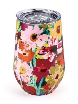 Anna Cup Hd 1800x1800