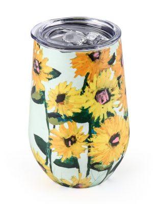 Darcy Cup Hd 1024x1024