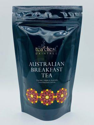 Aus Breakfast Tea