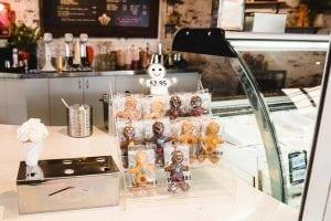 Ginger Factory Ice Creamery 03