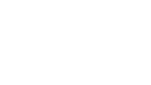 Ginger-Factory-Logo-White