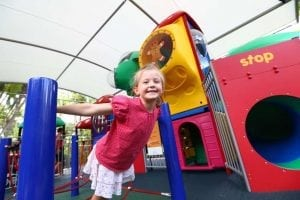 Kids-Playgrounds-Yandina-01