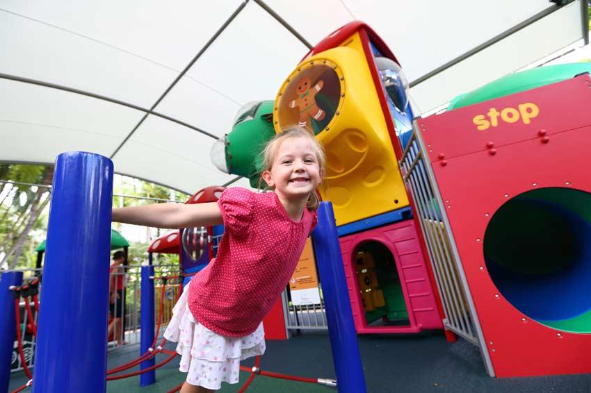 Kids-Playgrounds-Yandina-01