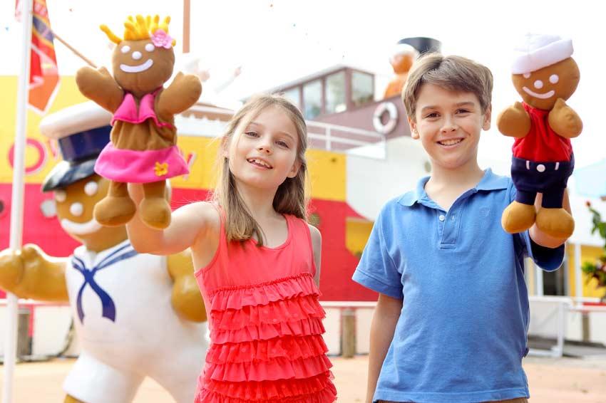Kids-Playgrounds-Yandina-02
