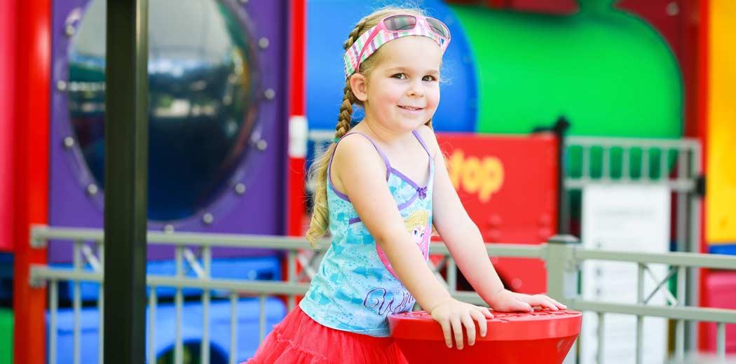 Kids-Playgrounds-Yandina-Main