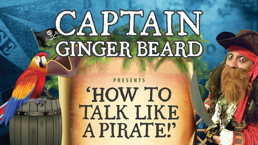 School-Holidays-Program-Captain-Gingerbeard