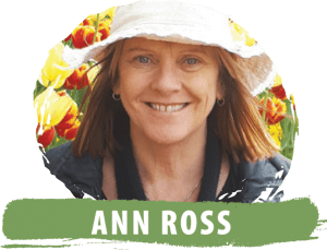 Flower Food Festival Ann Ross 2019 01 09