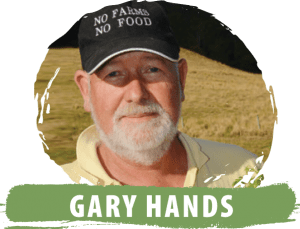 Flower Food Festival Gary Hands 2019 01 09