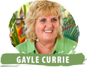 Flower Food Festival Gayle Currie 2019 01 09