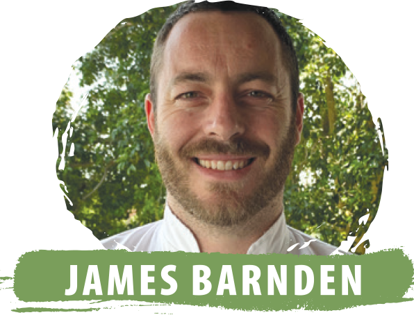 Flower Food Festival James Barnden 2019 01 09