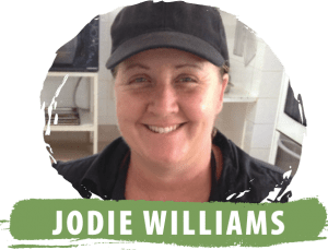 Flower Food Festival Jodie Williams 2019 01 09