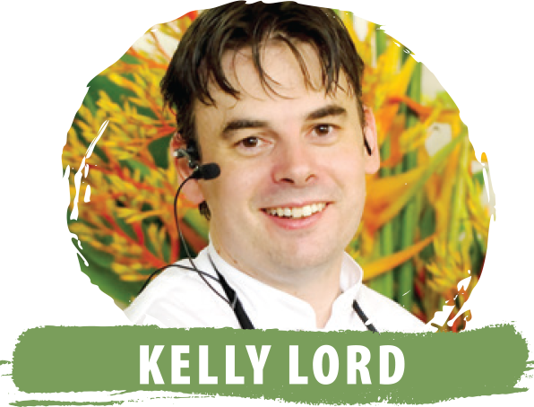 Flower Food Festival Kelly Lord 2019 01 09