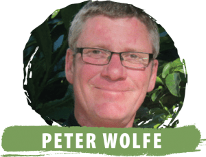 Flower Food Festival Peter Wolfe 2019 01 09
