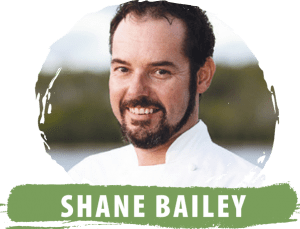 Flower Food Festival Shane Bailey 2019 01 09