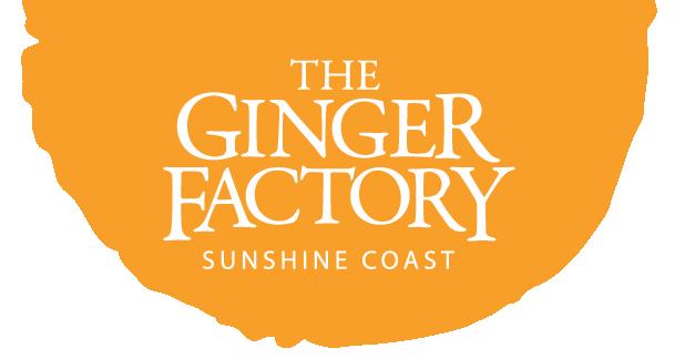 Grufallo Ginger Factory01