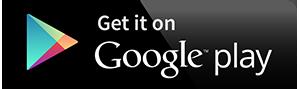 Rts Cut Google Play Download