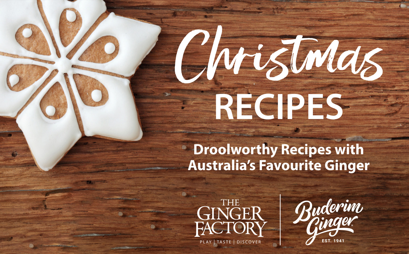 Christmas Recipes01