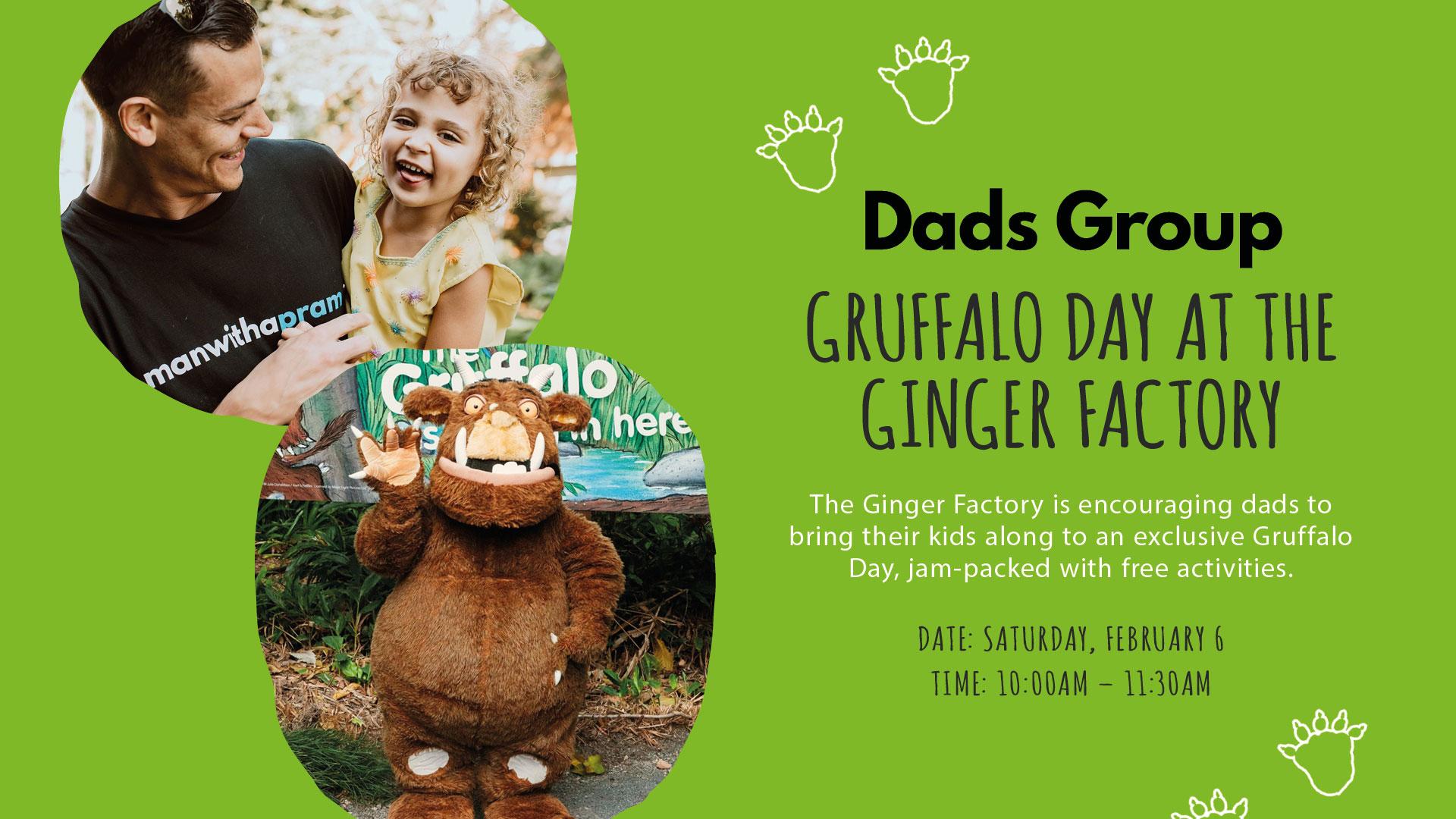 Gf Grufallo Dads Group Web Slider 1920x1080 (3)