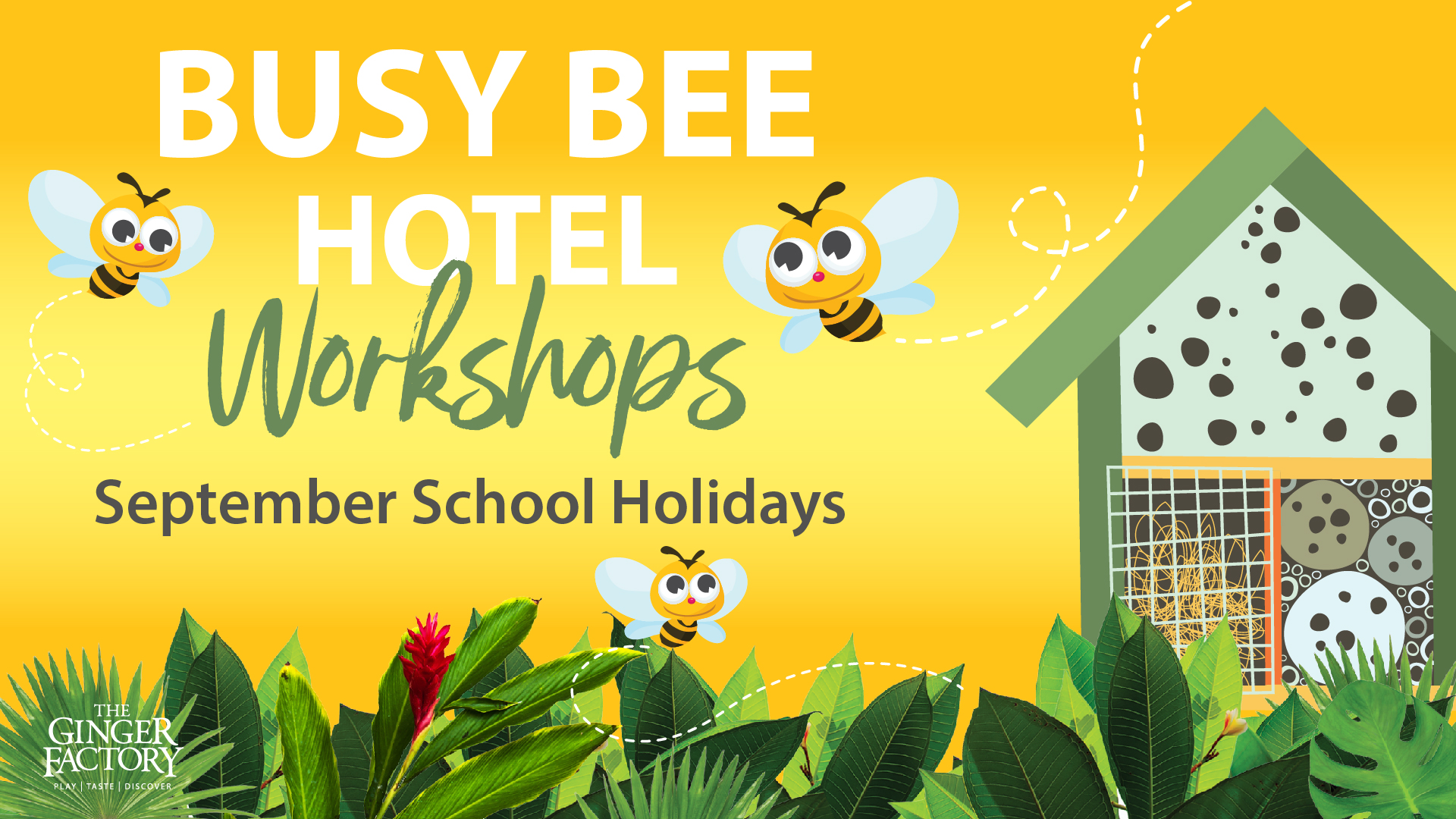 Bee Hotel Workshop Website Landing Page 01 (3)